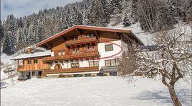 Haus Rendl 2