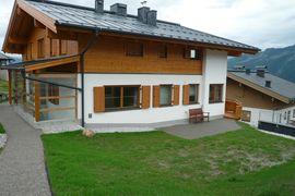 Filzsteinanger 224 Top1