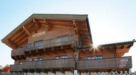 Staudis Skihütte Top 7