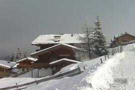 Staudis Skihütte Top 1