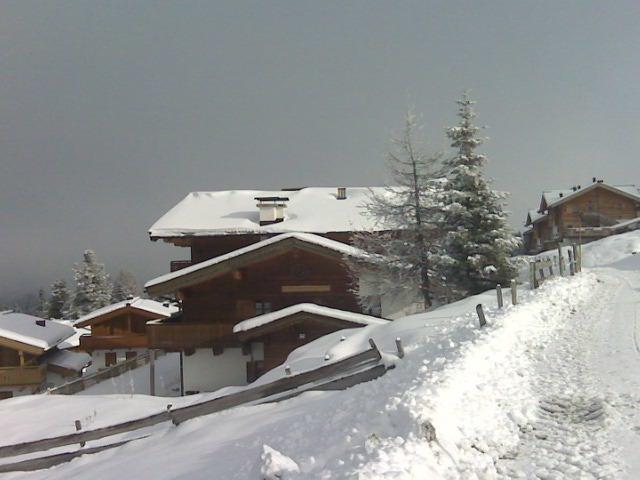 Staudis Skihütte Top 2