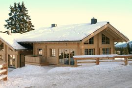 Coco Chalet
