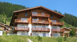 Wildkarspitze 1