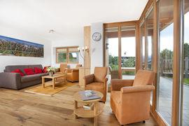 Residenz Sonnenfeld Top 2