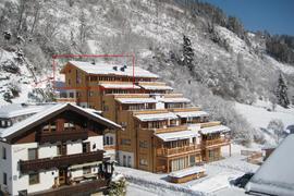 Residenz Sonnenfeld Top 11