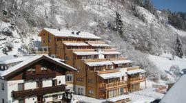 Residenz Sonnenfeld Top 5A