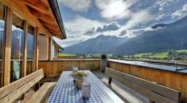 Residenz Sonnenfeld Top 7