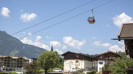Residenz Sonnenfeld Top 3