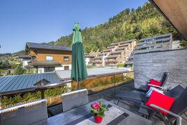 Residenz Wildkogelbahnen Top 11
