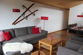 Residenz Wildkogelbahnen Top 14