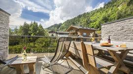 Residenz Wildkogelbahnen Top 15