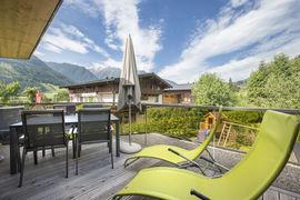 Residenz Wildkogelbahnen Top 20