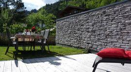 Residenz Wildkogelbahnen Top  7