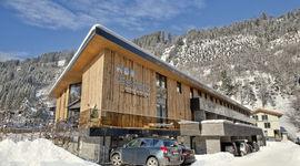 Residenz Wildkogelbahnen Top  6