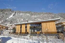 Residenz Wildkogelbahnen Top 18