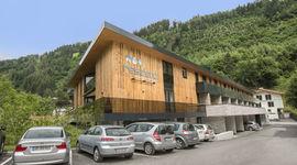 Residenz Wildkogelbahnen Top 10