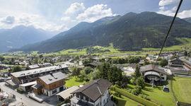 Residenz Wildkogelbahnen Top 16