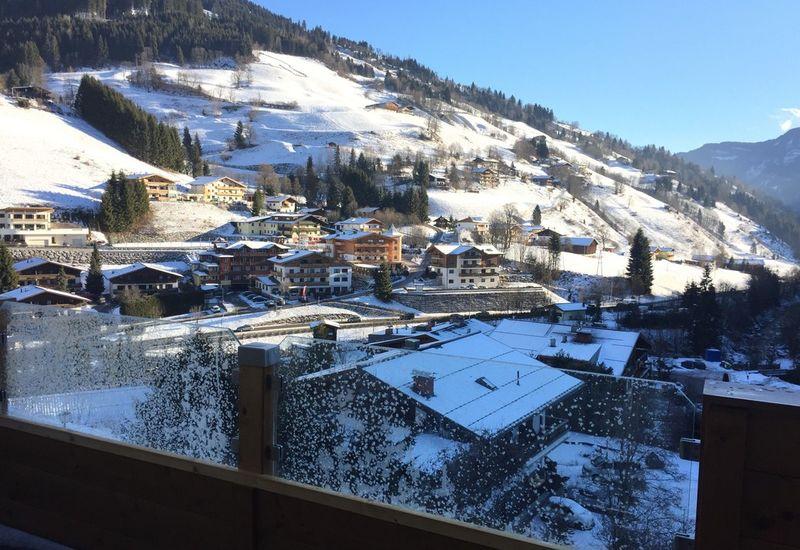 Alpenresort Saalbach Topd23 Saalbach Hinterglemm Saalbach