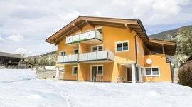 Landhaus Anni Top 1