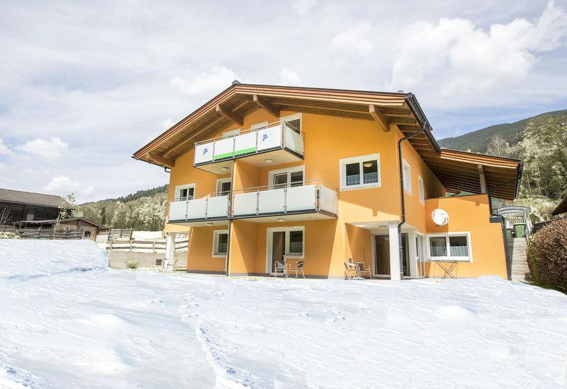 Landhaus Anni Top 2