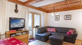 Iglsberg Appartement Top 2