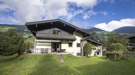 Ferienhaus Hesse