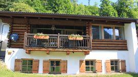Schöneben Chalet Wiesenwald
