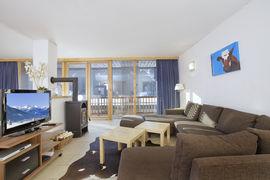 Schöneben Haus Van Donge