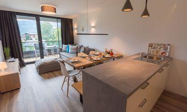 Residence Schönblick 17