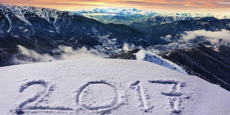 wintersport 2017