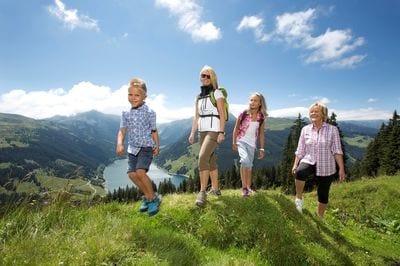 Lees ons Blog! Doe inspiratie op over Oostenrijk