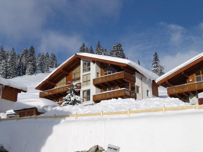 Haus Carina Top 14 Salzburgerland