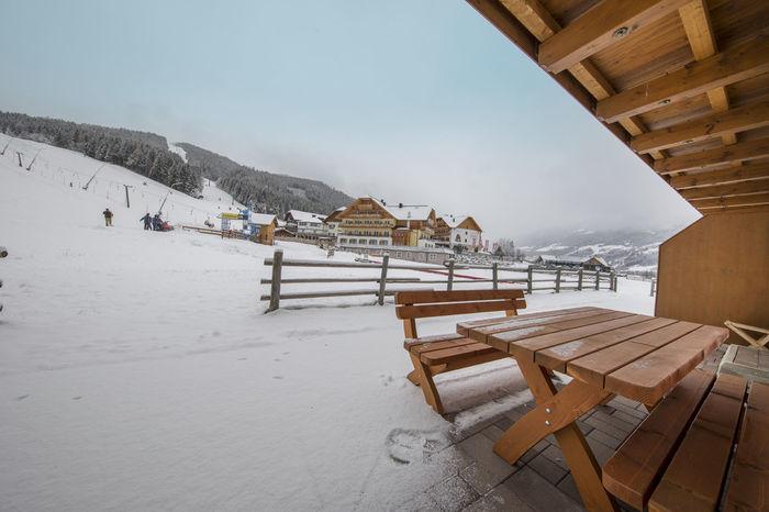 Residenz Monica Top 2 Salzburgerland