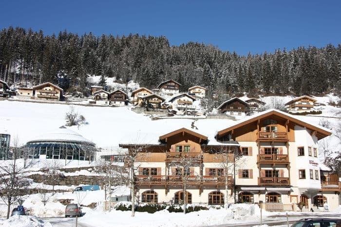 Rottensteiner Top 1 Salzburgerland
